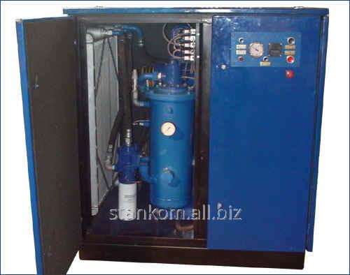 kompressory_porshnevye_elektricheskie_km1_k1_k12