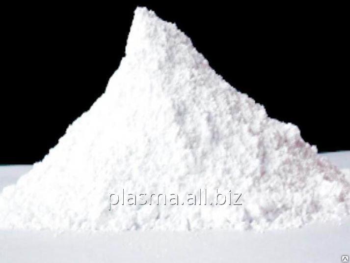 nitrilotrimetilfosfonovaya-kislota