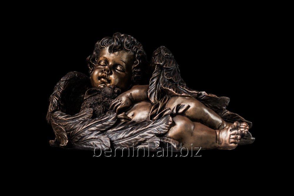 skulptura_angel_s_krolikom