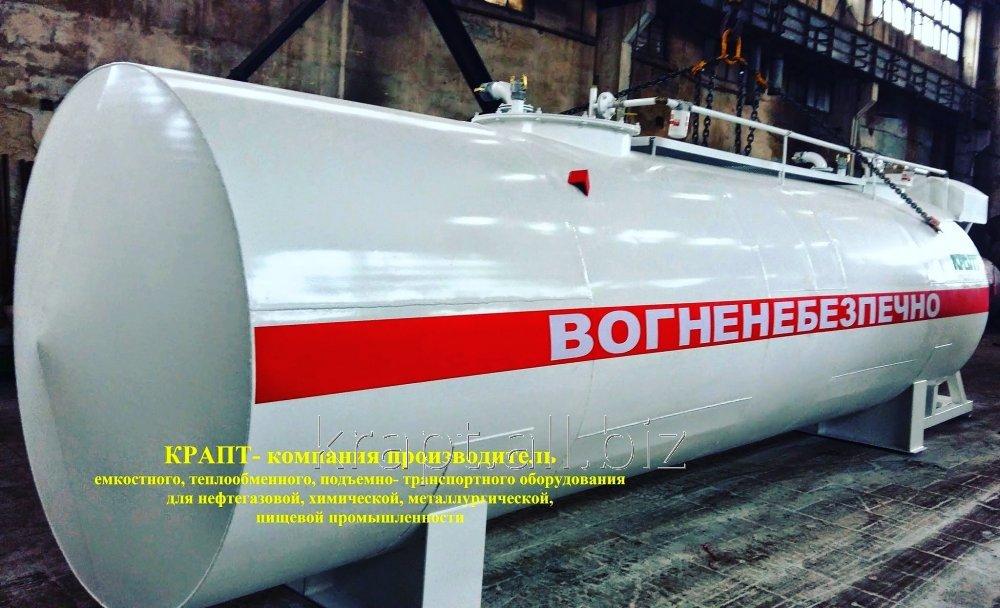 rezervur_dlya_goryuchesmazochnyh_materialov_ot_1