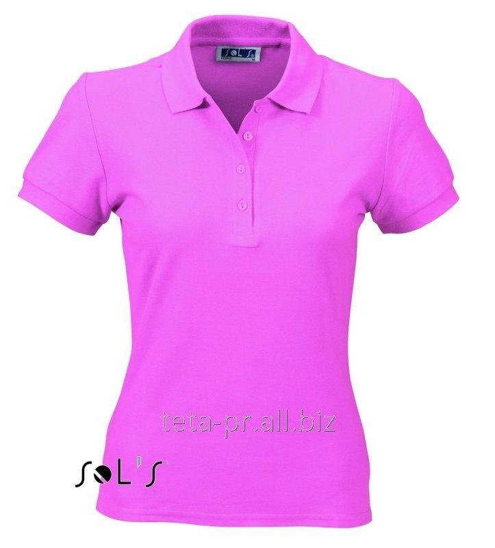 Поло (тениска) 11310 купити в Київ d478e15cf355c