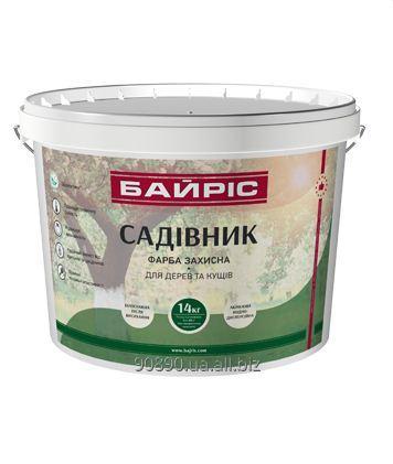 kraska_zashhitnaya_dlya_derevev_i_kustov_14_kg_sadovnik_bajris