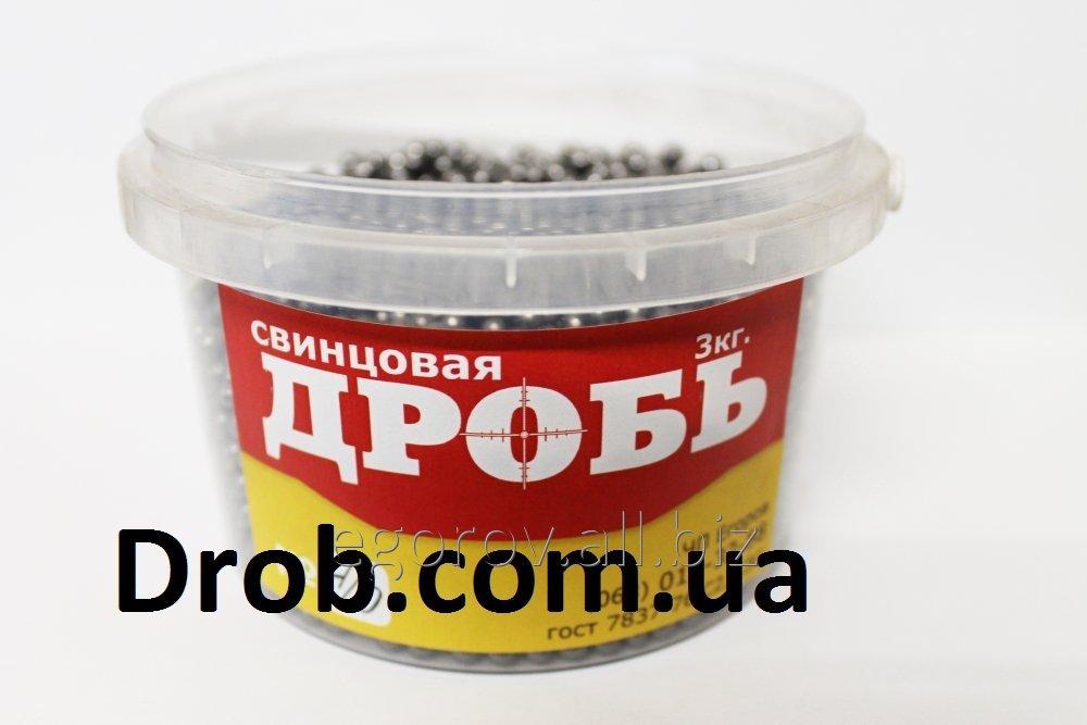 drob-oruzhejnaya-shrt
