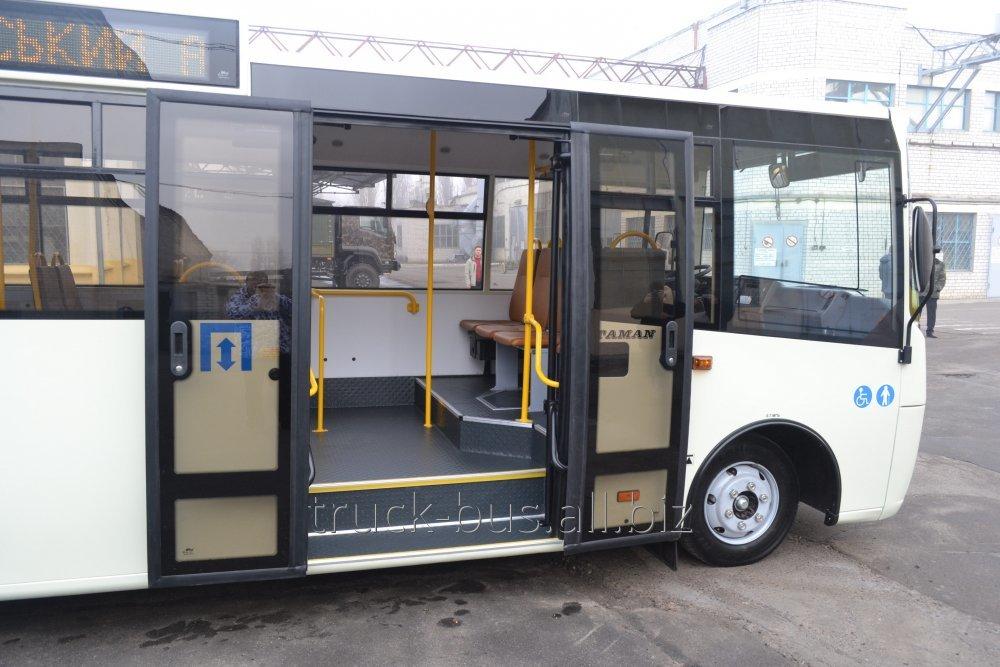 avtobus_ataman_a092n6_invalid_2016_gv