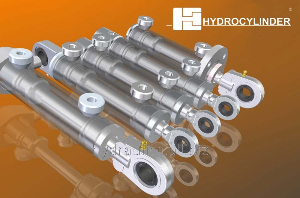 luchshie_gidrocilindry_v_ukraine_hydrocylinder