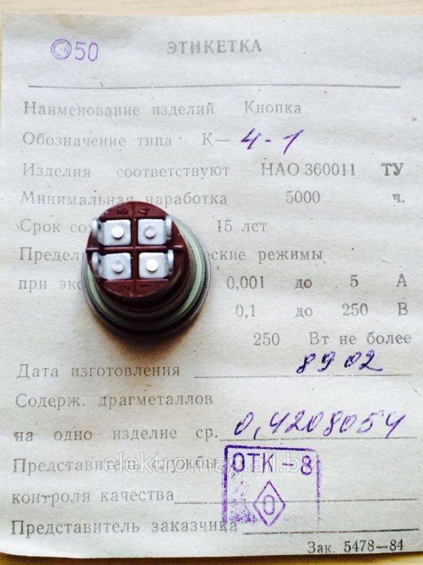 34174ca3b3
