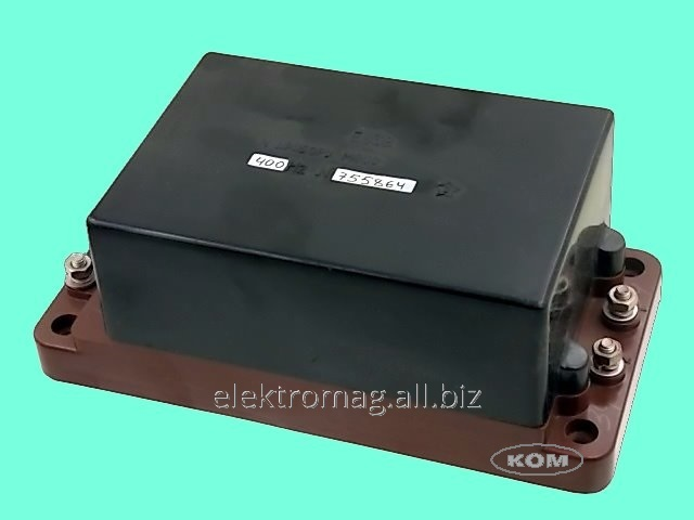 b22357789e