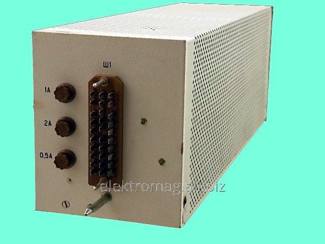 9cf804316c