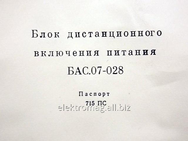 57d391c8ac