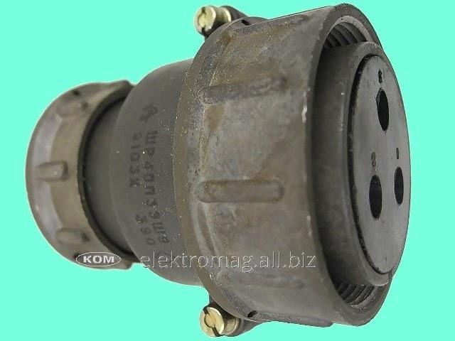 ac3501d434