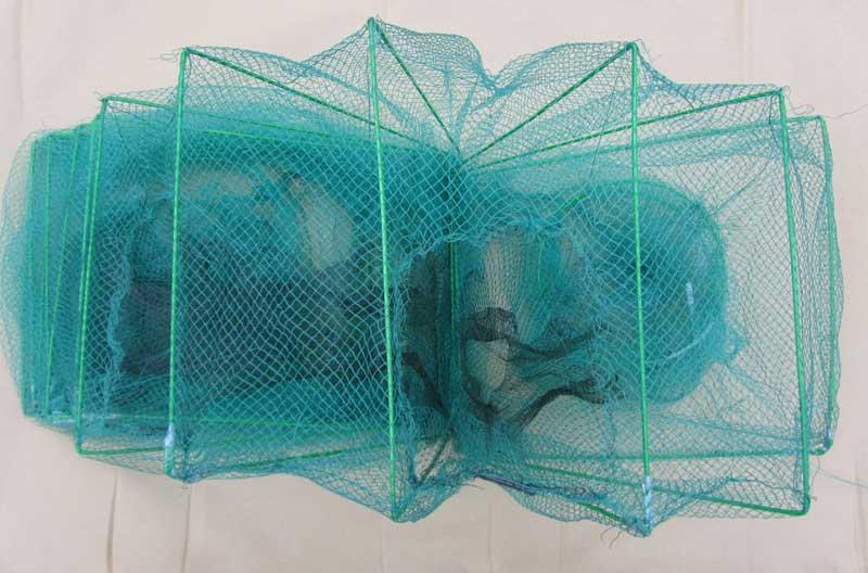 купить сетку рыбацкую саратов