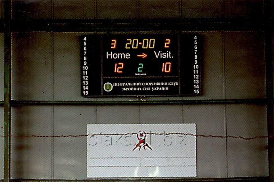 sportivnye_tablo