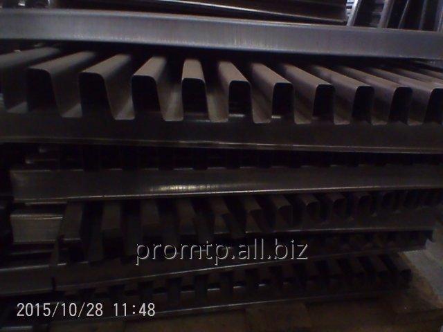 Теплообменник производство россия отопительный калькулятор расчета теплообменника для отопления