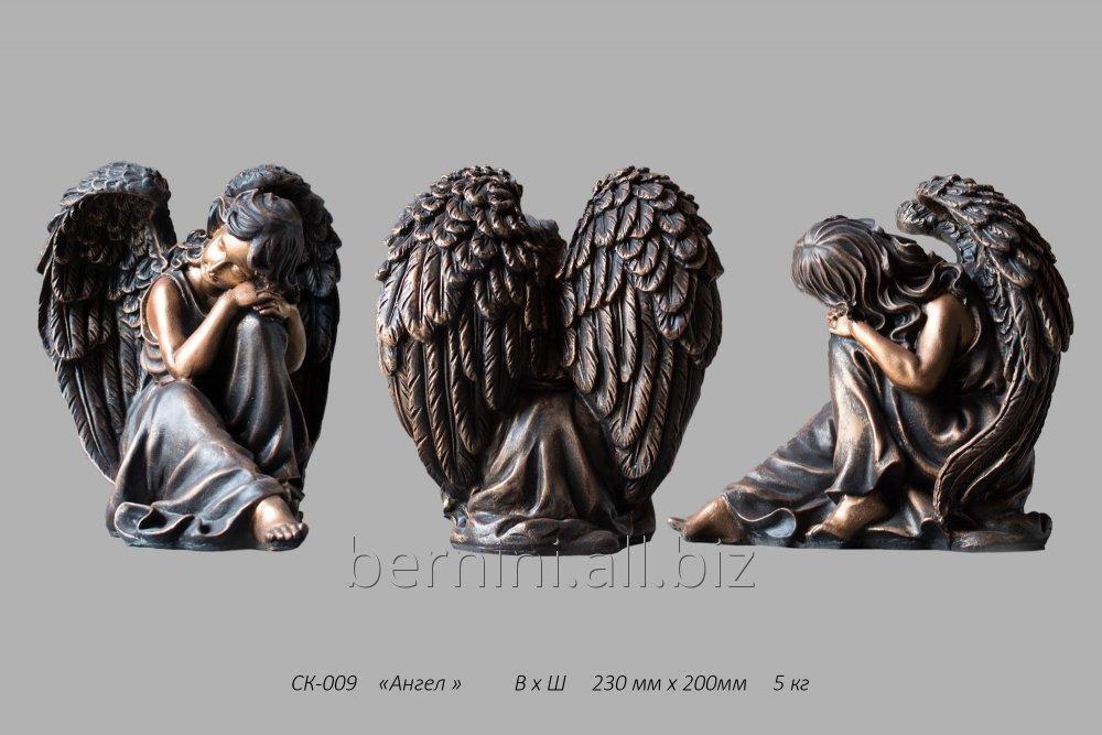 skulptura_angel