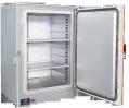 Сушильный шкаф СНО-6.5.9/4 с вентилятором