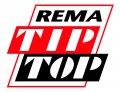 Специальный очиститель REMA TIP TOP R4 5 L