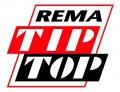 Клей Cement SC 2000 REMA TIP TOP черный