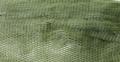 Дель рыболовная ниточная безузловая капроновая ( полиамидная ) 93 текс