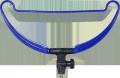 Подставка фидерная