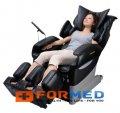 Массажное кресло FUJIRYOKI EC-3700
