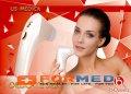 Прибор для красоты US MEDICA Delicate Silk