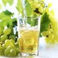 Grondstoffen voor de wijnmaken