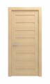 Межкомнатная Дверь Агата