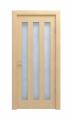 Двери межкомнатные   Карина 3,