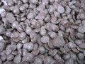 Шоколад Sahara Fondente Dischi 36/38