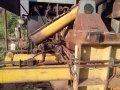 Пресс для пакетирования металлолома б/у Y81-250