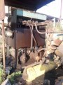 Press for packing of second-hand scrap metal of Y81-250
