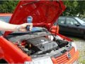 Тахометр автомобильный CEM АТ-5