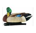 Чучела уток Avian-X Topflight Preener/Sleeper Mallards, 6 Pack