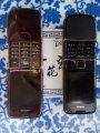 Мобильный телефон копия Nokia 8800 SAPPHIRE ARTE. Русская клавиатура.