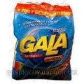 Порошок стиральный Гала расфасовка в мешки по 9 кг № 2