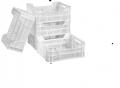 Ящики складские