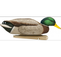 Чучело утки Avian-X Mallard Floater Back Water Mallard Duck Decoys 6pk