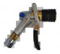 Топливораздаточные пистолеты