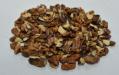 Pähkinöiden ytimet