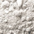 Огнеупорный бетон REFRACRETE-LCC-1700