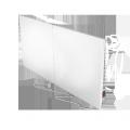 Обогреватель электрический теплоаккумуляционный FLYME 900Р