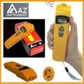 Детектор угарного газа CO - AZ-7701