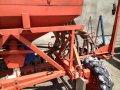 "La sembradora universal neumático СПУ-6М ""Bereste"