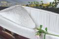 Гроб элитный VIP