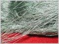 Сетеполотно капроновое ячея 45 х 80 х 150 (29 х 3) нить в 3 кручения