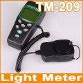 Люксметр (LED) Tenmars TM-209