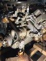 Двигатель КАМАЗ 740 новый дизельный с консервации.