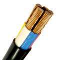 Зубчатые передачи по чертежам заказчика, а также запасных частей на редукторы