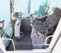 Экскаватор RM-Terex WX 200