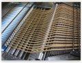 Полуавтоматическая линия для производства гриссини и таралли